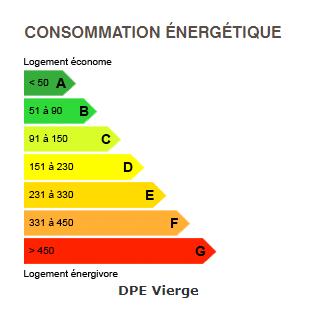 6291-DPE-VIERGE